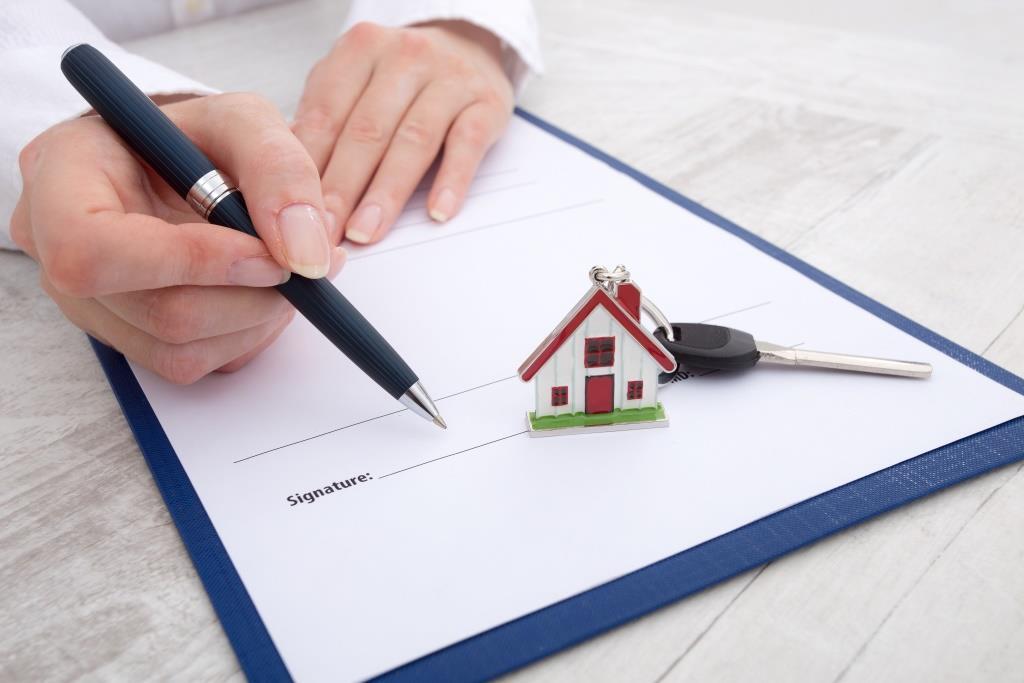 document necessaire vente maison