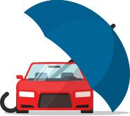 assurance auto Allstate