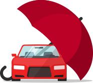 assurance auto Belair Direct