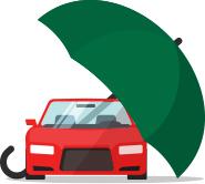 assurance auto Desjardins