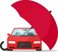 assurance auto Intact