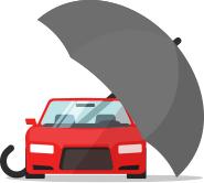 assurance auto La Capitale