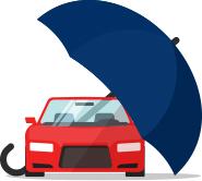 assurance auto PMT Roy