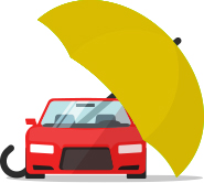 assurance auto Promutuel