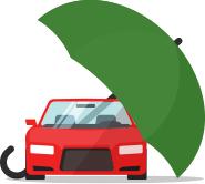 assurance auto SSQ