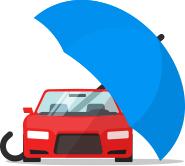 assurance auto Wawanesa