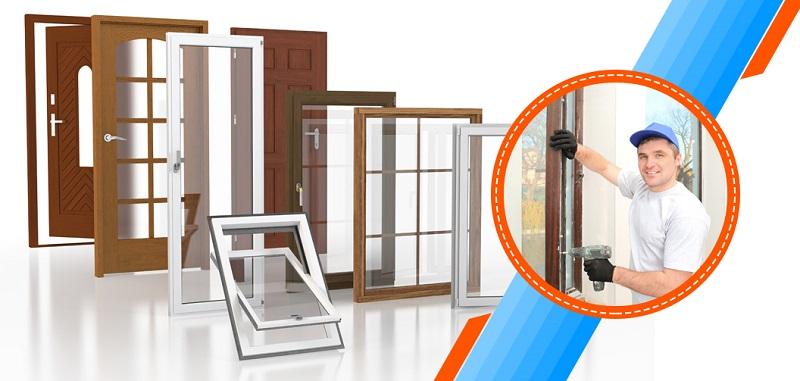guide pour acheter portes et fenetres ecoenergetique