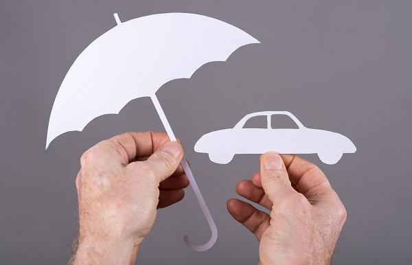 meilleure assurance auto au québec