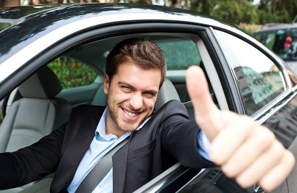 la meilleure assurance auto pour vous top 12 compagnies assurance auto soumissions. Black Bedroom Furniture Sets. Home Design Ideas