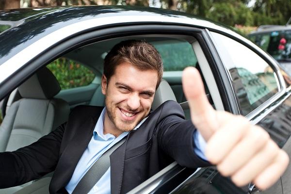 meilleure compagnie assurance auto
