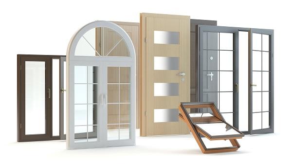 portes et fenetres eco energetiques