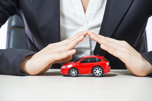 soumissions prix assurance automobile