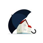 Banque Nationale compagnie assurance habitation