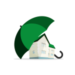 Desjardins compagnie assurance habitation
