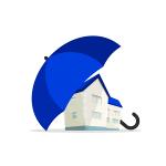 Industrielle Alliance compagnie assurance habitation