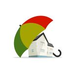 La Capitale compagnie assurance habitation