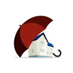 PMT Roy compagnie assurance habitation