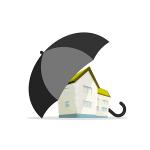 Promutuel compagnie assurance habitation