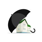 SSQ compagnie assurance habitation