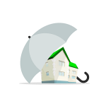 TD compagnie assurance habitation