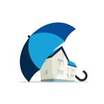 allstate compagnie assurance habitation