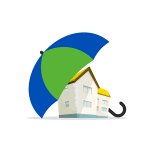 aviva compagnie assurance habitation