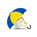 banque royale compagnie assurance habitation
