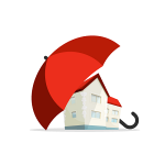 belair direct compagnie assurance habitation