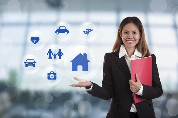 meilleur prix assurance vie : combiner les polices d'assurance