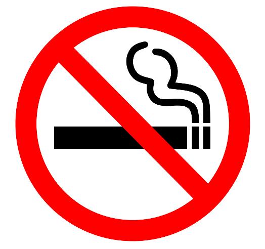 prime assurance vie non fumeur