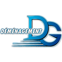 Épargnez avec déménagement DG