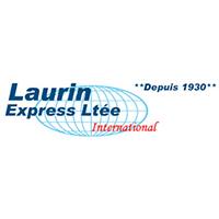 Laurin Express se définit par son expérience en déménagement.