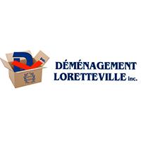 À Québec, retrouvez Déménagement Loretteville inc. Pour des boîtes gratuites