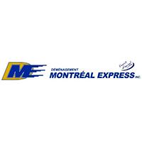 Déménagement Montréal Express vous offre une vaste gamme de services.