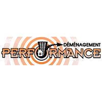 Pour des professionnels, il y a Déménagement Performance !