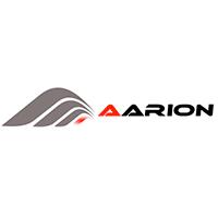 Voici l'entreprise déménagement Aarion