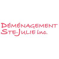 Déménagement Ste-Julie répondra à toutes vos attentes !