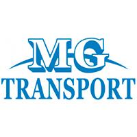 Pour du résidentiel ou du commercial, prenez Déménagement et Transport MG