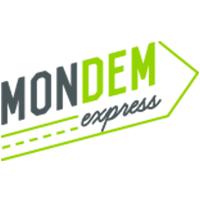 Mondem Express est une entreprise familiale de déménagement.