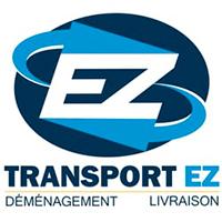 Transport EZ fait tout pour vous, déménagez en confiance !