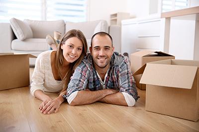 Utilisez cette plateforme gratuite pour comparer les déménageurs entre eux !