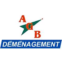 Choisissez déménagement AGB