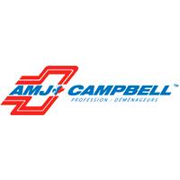 Qui d'autre qu'AMJ Campbell pour vous déménager ?