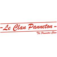 Qui ne connaît pas la fameuse entreprise Le Clan Panneton pour les déménagements ?