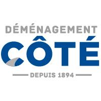 Depuis 1894, déménagement Côté est là pour vous !