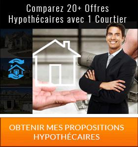 pret-hypothecaire-unilead