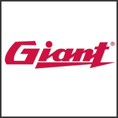 : La compagnie de chauffe-eau Giant a de très bons appareils pour une somme modique.
