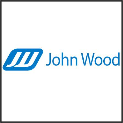 De qualité supérieure, les chauffe-eau John Wood vous plairont certainement.