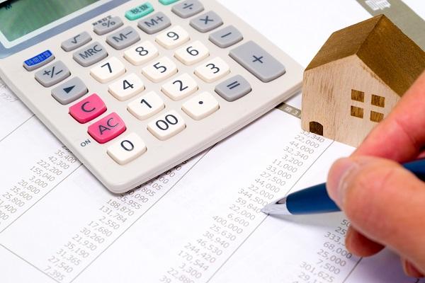 calculateur hypothécaire