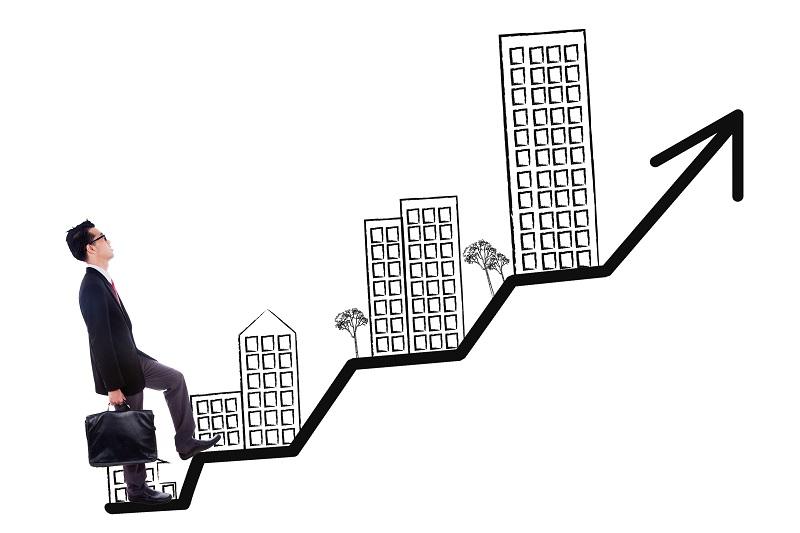 choisir gestionnaire immobilier